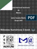 ebookjaimecasales-170518084452.pdf