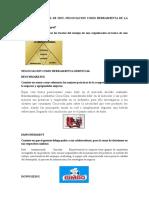 Gerencia Integral de Hoy.docx A