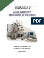 Modelamiento y Simulación de Procesos.pdf