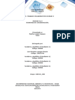 Formato Fase 5-Trabajo Colaborativo 3-Unidad 3 (1)