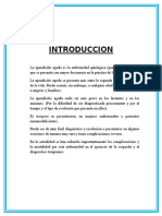 APENDICItis-caso-clinico.docx