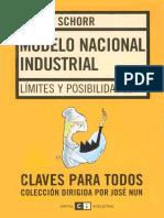 2-martc3adn-schorr_modelo-nacional-industrial.pdf