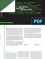 TyPA+espa%C3%B1ol+09.pdf