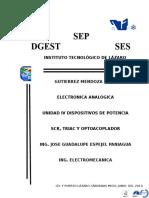 OPERACIÓN DE LOS SCR.docx