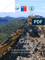 Guía NODO Turismo.pdf