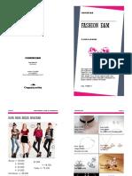 Catalogo Empresa E&M