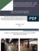 Apresentação Museologia.pptx