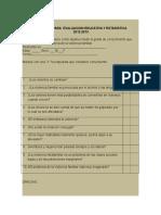 encuestano5-121027172924-phpapp02.docx
