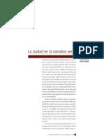 Dialnet-LaCiudadEnLaNarrativaVenezolana-4234307.pdf