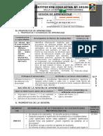 Uso Del Diccionario2