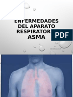4. Asma Bronquial