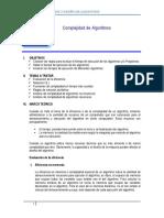 Sesion2_ComplejidadAlgoritmos