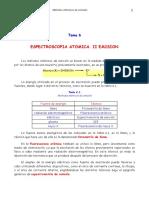 Tema_6 metodos atomicos de emision.pdf