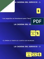 004Fx Cadena del Servicio.ppt