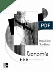 ECONOMIA. SAMUELSONS.pdf