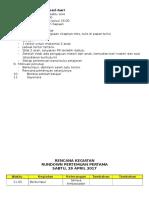 Teknis Pengajaran BPJS