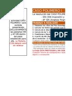 Nelson Rolando Norona Lucero Caso Polímero