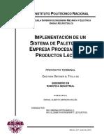 archivetempinfoPLC_net_134 (1).pdf