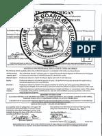 credentialdocuments  14