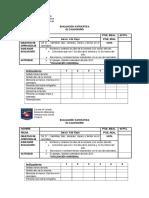 evaluación calendario.docx