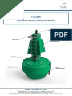 FLC2200 DocCom v5 170321