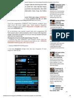 Cara Memperbesar Kapasitas Ram Android Dengan Roehsoft Ram Expander _ Android Zone