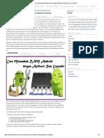 Cara Menambah RAM Android dengan Aplikasi Expander _ Cara Android.pdf