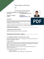 FORMATOS-ADMINISTRACION-CV.doc