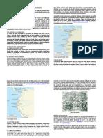 Conquista Del Tahuantinsuyo o Imperio Inca