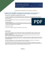 ATA DE ASSEMBLEIA DE ASSOCIAÇÃO, FUNDAÇÃO OU SOCIEDADE SIMPLES - REGISTRO.pdf