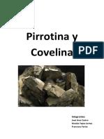 pirrotina