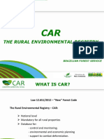 Carlos Eduardo Sturm Presentation - IDB - 16-09-2015