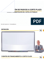 007_Administración de Pasivos a Corto Plazo.pdf