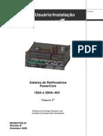 docslide.com.br_msr627002-91b-manual-de-usuarioinstalacao.pdf