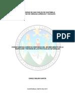 04_8965.pdf