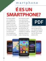 GUIA Smartphones