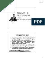 14 R&D 2013.pdf