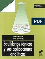 281614015-Equilibrios-Ionicos-y-Sus-Aplicaciones-Analiticas.pdf