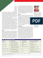 UN2a_-_Afasia.pdf