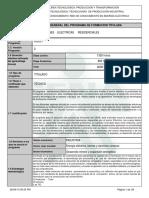 Instaciones Electricas Residenciales 832221 v2