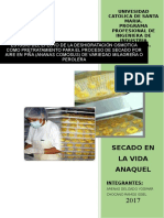 SECADO-TRABAJO-DE-FASE-1.doc