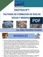 PRACTICA N_1 ROCAS.pdf