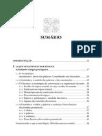 pequena_gramatica_sumario.pdf