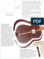 David Braid - Play Classical Guitar.pdf