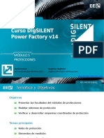 DIgSILENT Mod Protecciones_2012.pdf