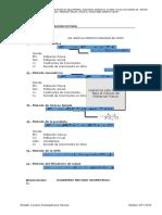 FORMULACION-Y-EVALUACION-AGUA-SANEAMIENTOI-SPR.ods