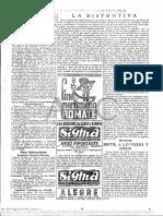 Copia (2) de Paginag