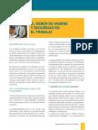 El_deber_de_higiene_y_seguridad_en_el_trabajo.pdf
