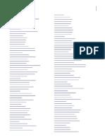 336143324 120468293 Himnario Renovacion Carismatica PDF (1)