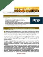 Sobre Historia de Ayer y de Hoy.Madrid,Gaceta de la Fundación José Antonio Primo de Rivera – nº 240– 21 de abril de 2017